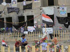 Isis, strage al bar dei tifosi del Real Madrid in Iraq: 16 morti e oltre 25 feriti