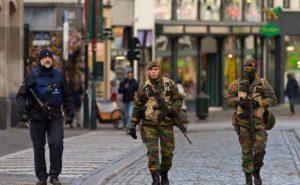"""Terrorismo, Europol: """"Nuovo possibile attacco in Europa"""", ma l'Italia non è nel mirino"""
