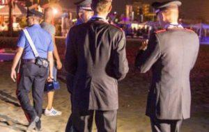 Ravenna: 18enne violentata in spiaggia, l'aggressore romeno gira un video