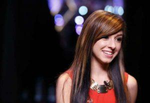 Usa, muore la cantante Christina Grimmie: un folle le spara dopo il concerto poi si suicida