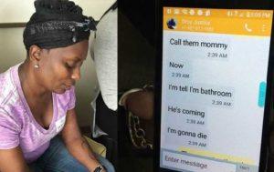 """Strage di Orlando, l'ultimo sms di una delle vittime: """"Mamma sto per morire, ti voglio bene"""""""
