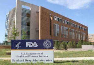 Usa: la Fda ha approvato AspireAssist, il dispositivo che aiuta a perdere peso