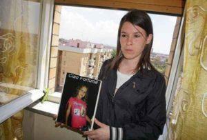 """Omicidio Fortuna Loffredo, l'amica tredicenne rivela: """"Uccisa da Raimondo Caputo"""""""