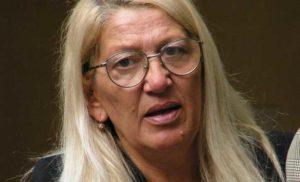 Cuneo, muore candidata a sindaco di Martiniana Po: se vince la lista si torna al voto