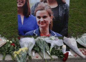 Brexit, morte deputata laburista Jo Cox: arrestato sostenitore nazista 52enne