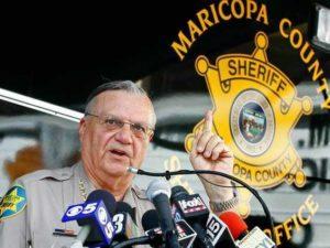 """Usa, proposta shock dello sceriffo di Maricopa: """"Bambini in vacanza nelle mie prigioni"""""""