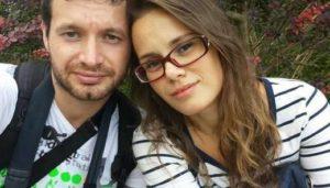 Pordenone, uccide l'ex e si toglie la vita: tragico gesto annunciato su Whatsapp