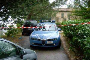 Perugia, svolta nell'omicidio di Cenerente: arrestata la basista albanese