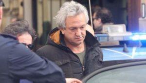 Palermo, duplice omicidio Falsomiele: Carlo Gregoli si suicida nel carcere Pagliarelli
