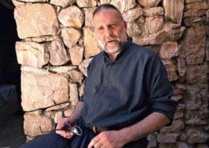 Terrorismo, pentito Isis rivela informazioni su Paolo dall'Oglio: ripreso in un video