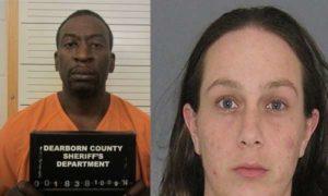 Usa, madre tossicodipendente offriva la figlia 11enne allo spacciatore in cambio di droga