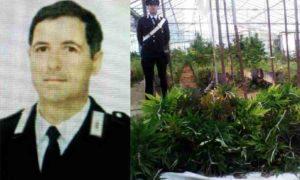 Marsala, morto il maresciallo colpito con 2 pallottole alla schiena in operazione anti-droga