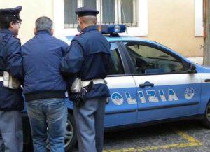 Taranto, mafiosi effettuavano riti celebrativi col sangue: blitz della polizia, 35 arresti