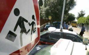 Torino, ubriaco prende a legnate una bambina di otto anni: arrestato nigeriano