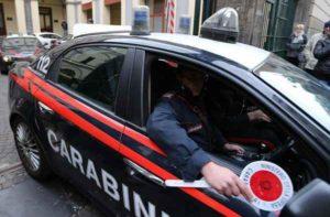 """Rapine e truffe ad anziani in Lombardia, in manette la banda dei """"finti"""" carabinieri"""