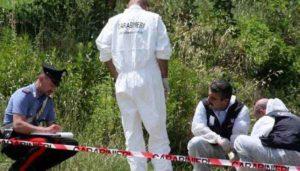 Bari, 28enne ucciso e gettato in un pozzo: fermato l'ex marito della convivente