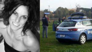 Milano: stilista trovata impiccata in piazza Napoli, mistero sull'ipotetico suicidio