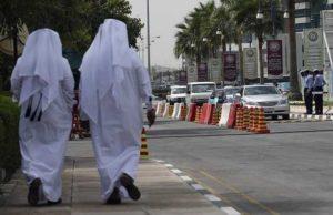 Qatar shock, turista violentata denuncia ma viene arrestata e rischia la lapidazione