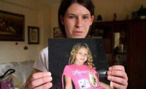 Caso Fortuna Loffredo, Caputo l'assassino della piccola tenta il suicidio in carcere
