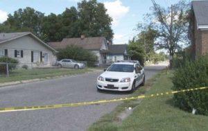 Usa, scoperta shock: cadavere di un'anziana nascosto in un congelatore in vendita