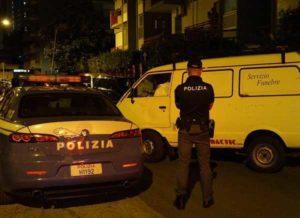 Taranto, non accettava la separazione: medico uccide moglie e figlio, poi si suicida