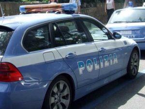 Firenze, sostituita droga con lo zucchero: giustiziato dai trafficanti. 6 arresti, tra cui il fratello