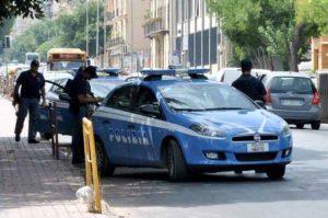Palermo: evade dai domiciliari per assistere alla recita del figlio, 38enne arrestato
