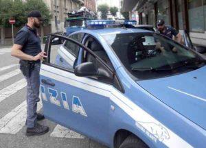 Roma, 24enne soffoca la madre e inscena rapina: arrestato dopo la confessione