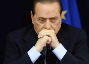 Silvio Berlusconi verrà operato d'urgenza al cuore al San Raffale: ha rischiato la vita