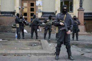 Terrorismo, progettava 15 attentati per Euro 2016: arrestato in Ucraina 25enne francese