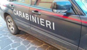 Salerno, sedicenne violentata a turno in un garage: arrestati cinque minorenni