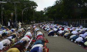 """Bangladesh, l'Isis colpisce e minaccia nel fine Ramadan: 4 morti. """"Questo è solo l'inizio"""""""