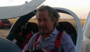 Romania, incidente aereo a Brasov: muoiono imprenditore fiorentino e 55enne rumena