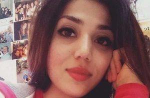 Messina, morte Lorena Mangano: in carcere i responsabili, accusati di omicidio stradale
