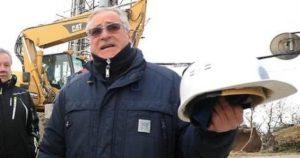 Rovigo, sub 70enne muore durante un'immersione: stava esplorando un relitto