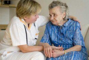 Morbo di Alzheimer, più vicini al vaccino: primi test sull'uomo entro il 2018