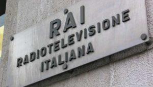 """Canone Rai, partono i rimborsi: accordi con le società elettriche. Codacons: """"Attenzione"""""""