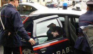 Siena, picchiata con un bastone all'ottavo mese di gravidanza: difesa dal figlio di 3 anni