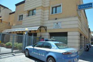 Macerata, fugge dai domiciliari e svaligia parrucchieria: in carcere algerino 23enne