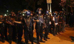 Attacco a Dacca, blitz forze speciali: 6 terroristi uccisi, morti 20 ostaggi di cui 10 italiani