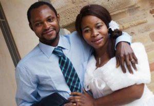 Fermo, nigeriano picchiato a morte: aveva difeso la compagna dagli insulti di un ultrà
