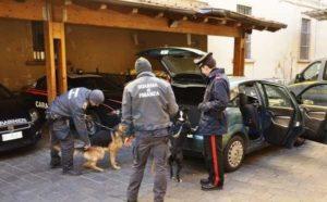 Cosa Nostra, 11 arresti per appalti in Fiera ed Expo: confiscati milioni di euro