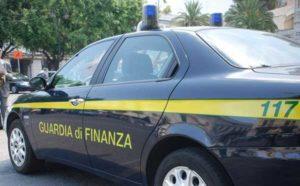 Crotone: umiliazioni, maltrattamenti e botte ad anziani in ospizio-lager. Tre arresti