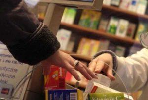 Polonia, furto di medicinali: pericolo contraffazione, allerta di AIFA in Italia