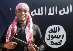 """Strage di Dacca, sotto shock politico del Bangladesh: """"Mio figlio tra i terroristi"""""""