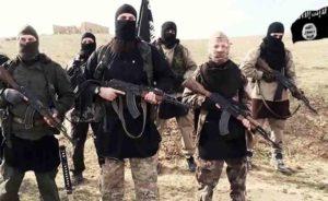 """Strage di Nizza, arriva la rivendicazione dell'Isis: """"L'attentatore è un nostro soldato"""""""