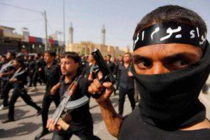 Terrorismo, allerta Farnesina: ecco i Paesi dove gli italiani sono nel mirino dell'Isis