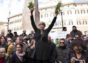 """Legalizzazione marijuana, Direzione Nazionale Antimafia: """"E' arrivato il momento"""""""