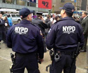 New York, esplosione Central Park vigilia 4 luglio: 19enne rischia amputazione del piede