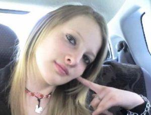 """Sarah Scazzi, 12 persone a processo. La madre: """"Mia figlia mi mentì su Sabrina e Ivano"""""""